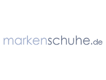 Markenschuhe Coupons & Promo Codes