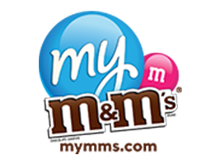 My m&ms Coupons & Promo Codes