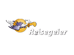 Reisegeier Coupons & Promo Codes