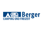 Fritz Berger Coupons