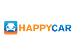 Happycar Coupons & Promo Codes