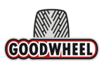 Goodwheel Coupons & Promo Codes