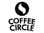 Coffee Circle Coupons & Promo Codes