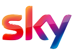 Sky Coupons & Promo Codes