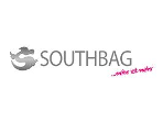 Southbag Coupons & Promo Codes