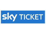 Sky Ticket Coupons & Promo Codes