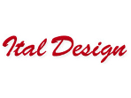Ital Design Coupons & Promo Codes