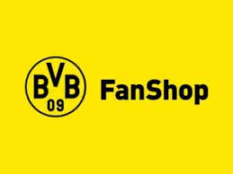 BVB Shop Coupons & Promo Codes