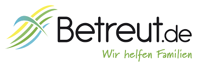 Betreut.de Coupons & Promo Codes