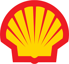 Shell Coupons & Promo Codes