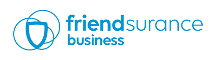 Friendsurance Coupons & Promo Codes