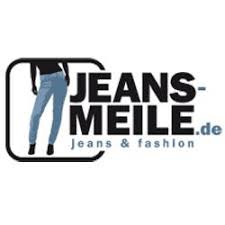 Jeans Meile Coupons & Promo Codes