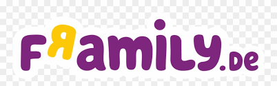 Framily Coupons & Promo Codes