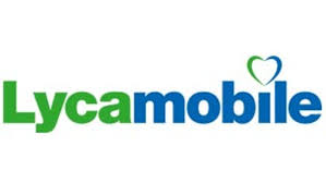 Gratis Lycamobile App Coupons & Promo Codes