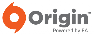 Origin Coupons