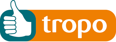 Tropo Coupons & Promo Codes