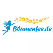 Blumenfee Coupons & Promo Codes