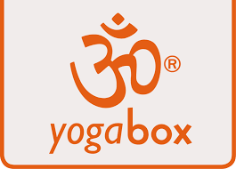 Yogabox Coupons & Promo Codes