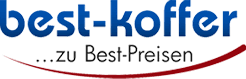 Best Koffer Coupons & Promo Codes