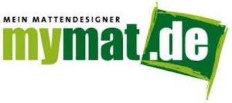 Mymat Coupons & Promo Codes
