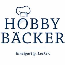 HobbyBäcker Coupons & Promo Codes
