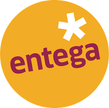 Entega Coupons & Promo Codes