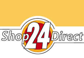 Shop24Direct Coupons & Promo Codes