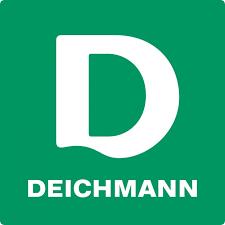 Deichmann Gutscheincode 5 Euro