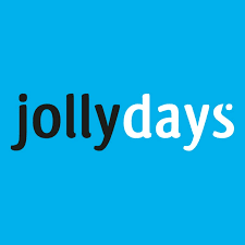 Jollydays Coupons & Promo Codes