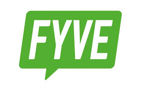FYVE Coupons & Promo Codes