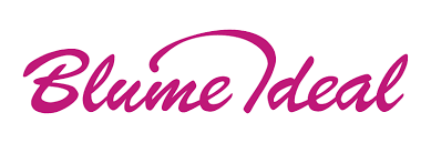 Blume Ideal Coupons & Promo Codes