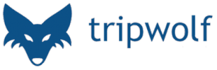 TripWolf Coupons & Promo Codes