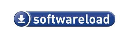 Softwareload Coupons & Promo Codes