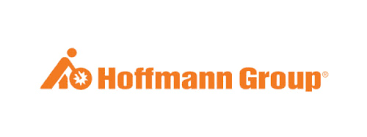 Hoffmann Group Coupons & Promo Codes