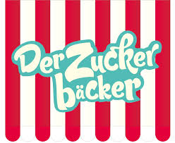 Der Zuckerbäcker Coupons & Promo Codes