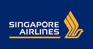 Singapore Airlines Coupons & Promo Codes