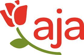 AJA Coupons & Promo Codes