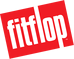 Fitflop Coupons & Promo Codes