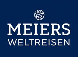 Meiers Weltreisen Coupons & Promo Codes