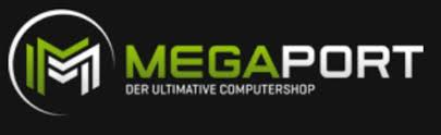 Megaport Coupons & Promo Codes