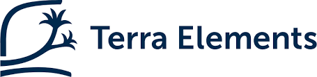 Terra Elements Coupons & Promo Codes