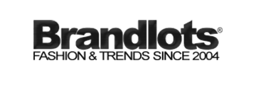 Brandlots Coupons & Promo Codes