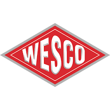 WESCO Coupons & Promo Codes