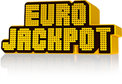 Euro Jackpot Coupons & Promo Codes