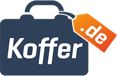 Koffer Coupons & Promo Codes