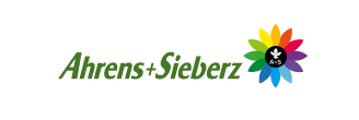 Ahrens Sieberz Coupons