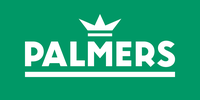 PALMERS Österreich Coupons