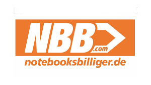 Notebooksbilliger Coupons