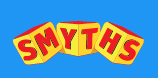 Smyths Toys Österreich Coupons