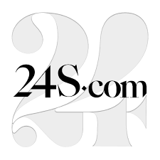 24S Coupons & Promo Codes